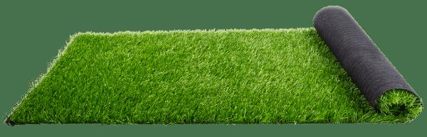 Callaway Greens Artificial Turf