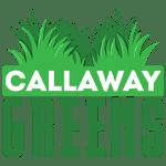 Callaway Greens