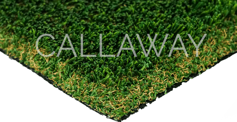 CallawayLawn Bermuda Elite CLBE