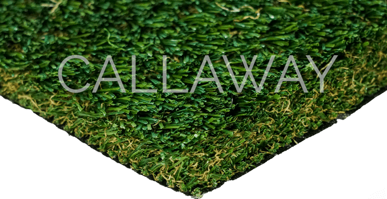 CallawayLawn Bermuda Elite Plus CLBX