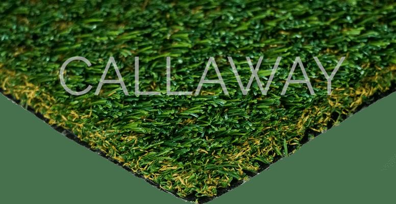 CallawayLawn Bermuda Pro CLBP