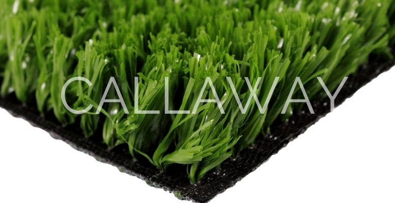 Closeup of CallawayLawn Pro Putt CLPP
