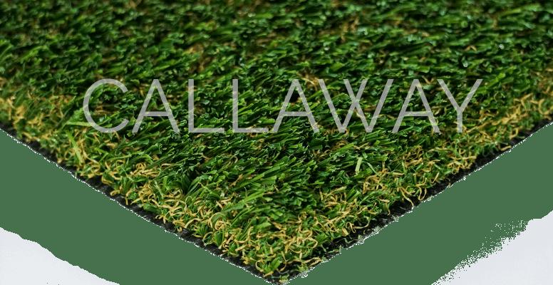 CallawayLawn St. Augustine Pro CLAN