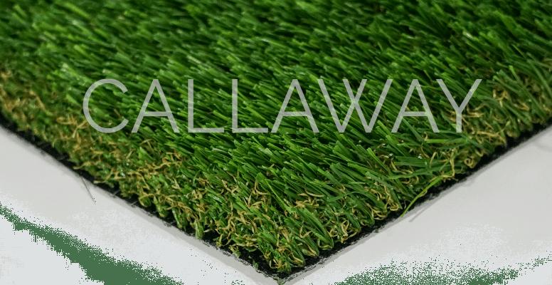 CallawayLawn St. Augustine Pro Soft CLAM