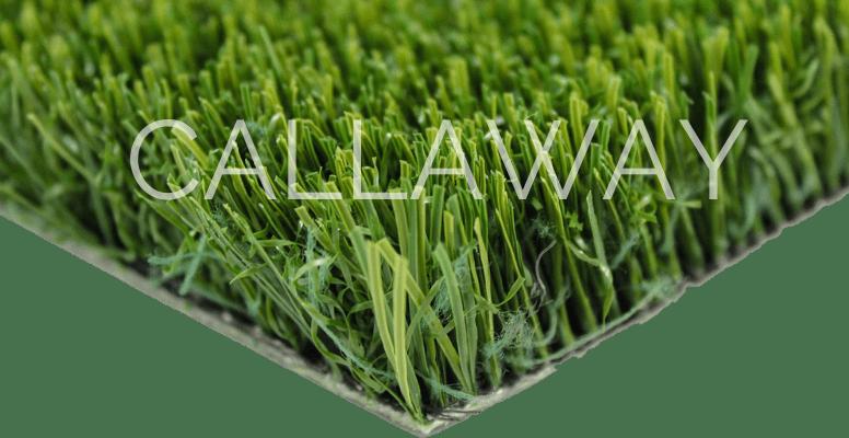 CallawayLawn Top Pet Select Pet Turf CLPS
